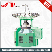2016 Professional Commercial Used Knitting Machines With Fast Delivery