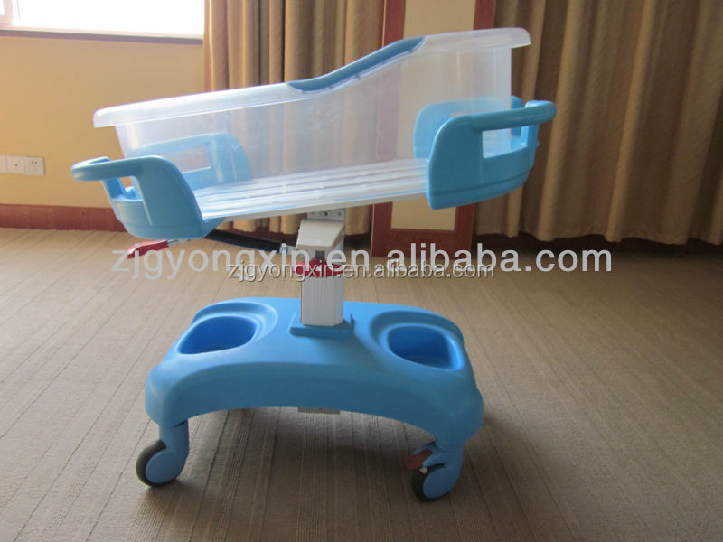 Hot sales adult baby crib