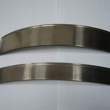 cold rolled 99.95% tungsten foils manufacturer