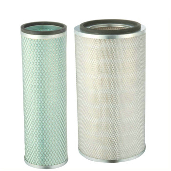 RE59754 AR50041 AZ30758 AR80653 RE24619 tractor Oil Filter and Air Filter