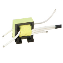 EE series high voltage ferrite high frequency transformer for switching power supply