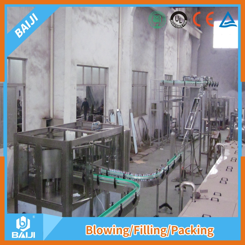best selling sachet water filling sealing machine With Good After-sale Service