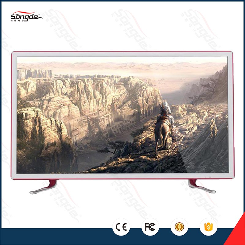 32 inch china led tv price in india