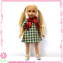 american girl dolls customized doll vinyl dolls wholesale