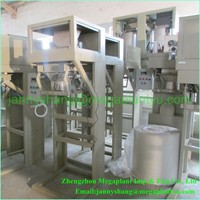High Quality Automatic Modified Atmosphere Packing Machine