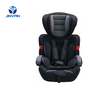 good quality and cheap price car seat for baby kids for 9-36kgs exportedd to UK with ECE certificate