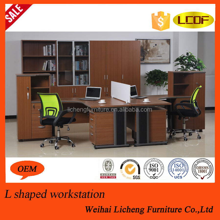 2015 Best selling modern office furniture with detailed description