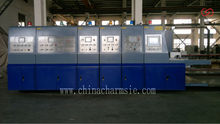 GIGA LX High Speed 6 Color Flexo Print Machinerys Packaging Machinery Prices