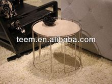 modern marble round coffee table bali coffee table
