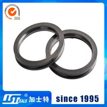 JST seals casing head rubber seal products