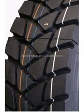 cost of tyre fitting 315/80R22.5