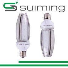 30W E40 LED corn light replace dimmable R7S led corn light bulb