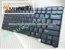 Brand new laptop keyboard for dell e6520 laptop backlit keyboard