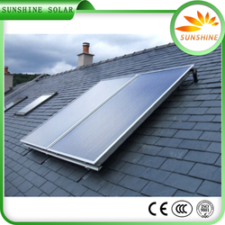 China Factory High Qualtiy Solar Panel Flexible Solar Panel