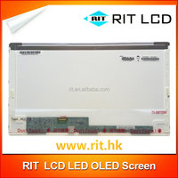 lcd module N173HGE-E11 For led tv 17 inch