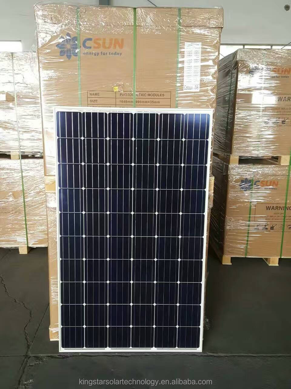 best type of production line solar cell for xcmg spares parts
