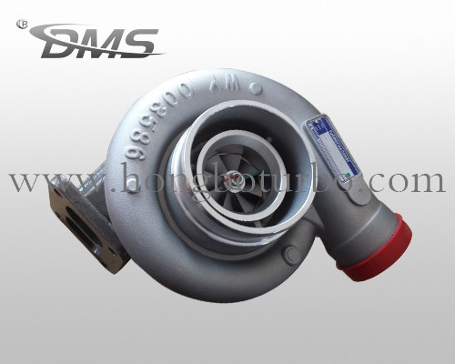 Factory! Best price ! 6CTA <strong>turbo</strong> H1E 3527370 3802307