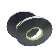 Best Selling Insulation Aluminum Foil Laminated Roll Materials Bopp Film