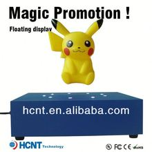 New Design!Magical Magnetic floating toy ,furby toy