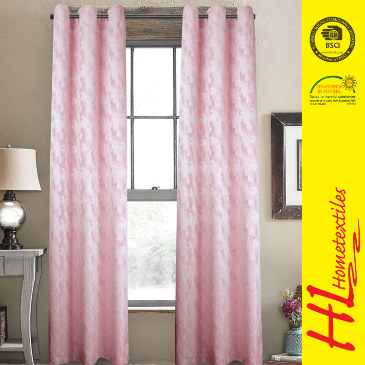 2 hours replied popular fashion yarn dyed polyester fabric curtains
