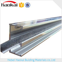 Wholesale Wide Varieties Waterproof Slide Window Door Weather Seal Strip