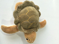 New design turtle plush toys,hot custom plush toy, stuffed plush soft toys