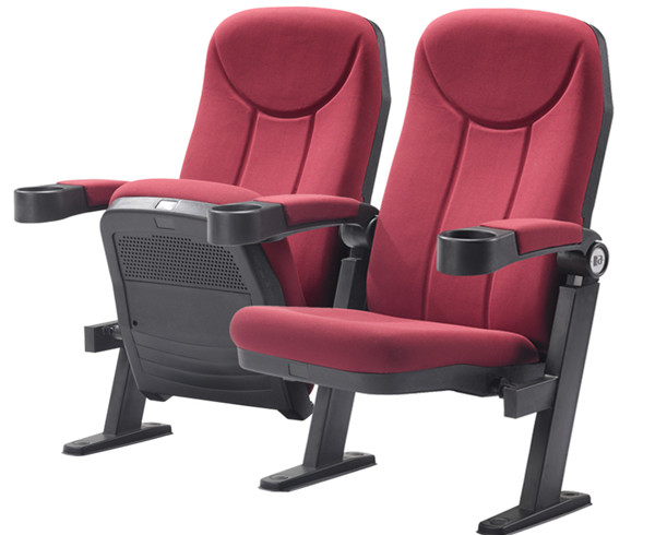 Movie theater cinema seat for sale cinema chairs prices mp for Cheap places to get furniture