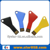Factory Price! Best key style usb memory drive Factory! Best USB thumb stick Manufacturer!