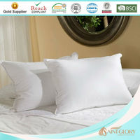 Top Selling Customized Microbeads Pillow Stuffing