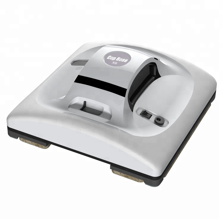 window vacuum cleaner <strong>reviews</strong> automatic window cleaner robot prime window cleaning