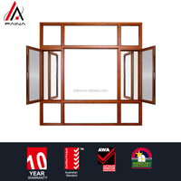 Quality and quantity assured iron window grill design
