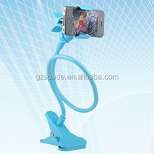 Hot Selling Factory Wholesale High Quality Mobile Lazy Holder Bracket Phone