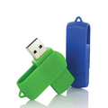 Popular USB flash drive  mini usb flash pen drives card usb memory