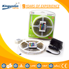 Trade Assurance Kingunion LED Strip 3528/5050 RGB Blister Kit Series CE&RoHS Approved