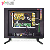 /product-detail/hot-selling-universal-led-tv-mainboard-skd-ckd-assemble-led-tv-motherboard-tv-spare-parts-60640471208.html