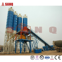Ready mixed concrete mixing plant for sale used concrete plant sale