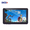 Wholesale tablets 10 inch tablet pc with 3G phablet full function factory production