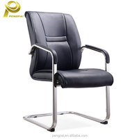 Lowest price zhejiang leather akracing gaming chair office chair