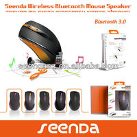 Mini wireless mouse and keyboard for ipad/Samsung supplier manufacturer