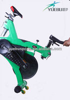 South Korea design commercial spinning bike