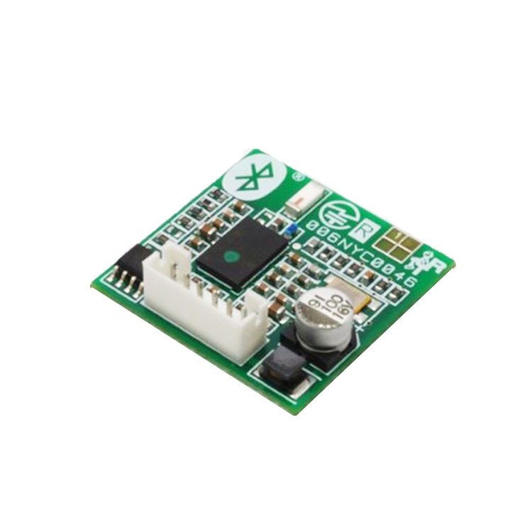 Wireless Bluetooth Audio Speaker Circuit Board Pcb Module