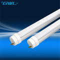 Professional manufacturer high quality t5 g5 115cm led tube for shopping mall lighting