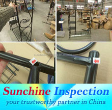 Shipments Inspection and Quality Slogan for Production