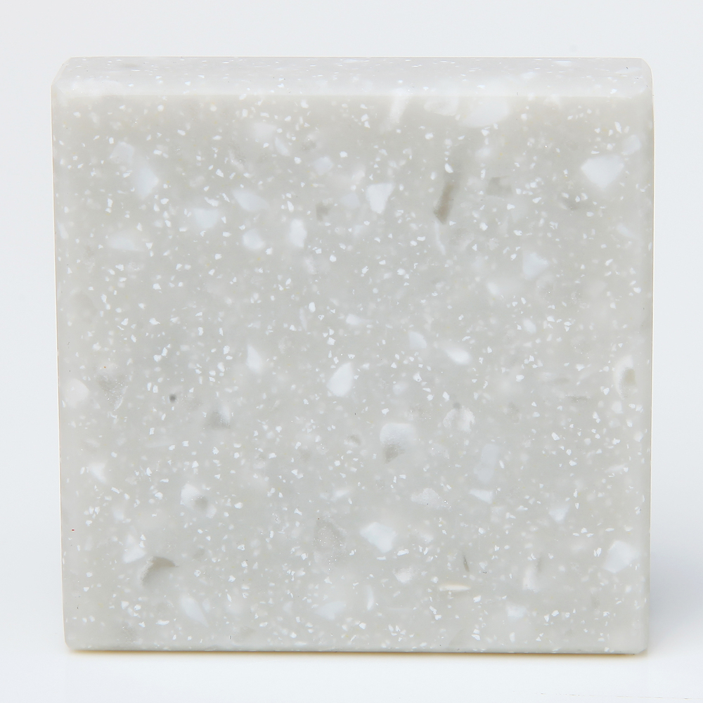 Anti-break solid surface acrylic sheet pmma raw material with good price