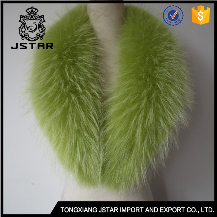 Best Choose Trim Raccoon Fur Trimming Quality Products