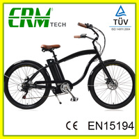 Moped New Cheap, Bicicleta Eletrica, Strong Electric Bicycle