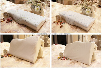 Decorative Home Products breathable Pillow