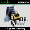 2017 New Products 5W Solar Panel