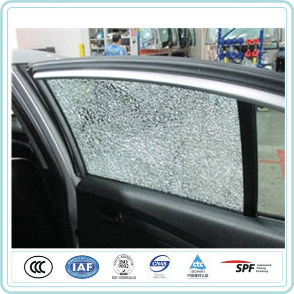 High quality car safety window windshield for automobile laminated glass