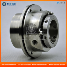 Chinese supplier high quality mechanical seal for pump
